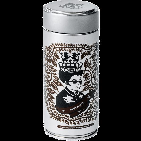 Afro Tea Mulanje - Schwarzer Tee