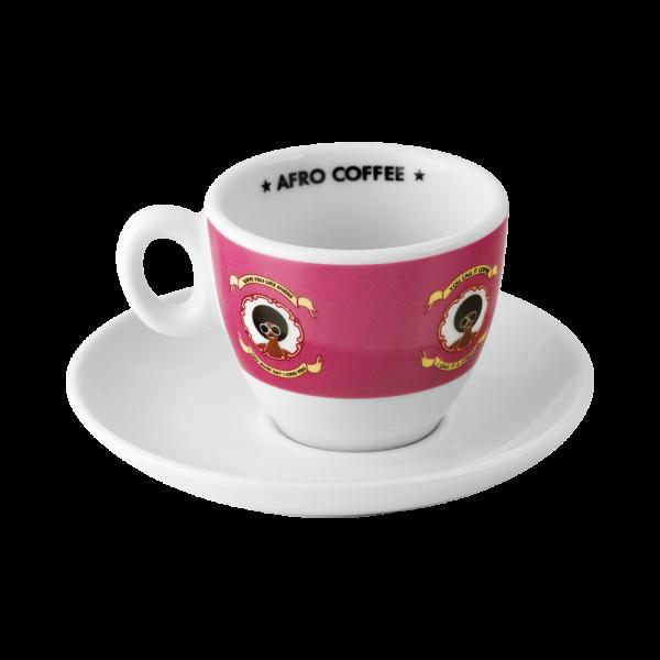 Espresso Tasse 1st Edition