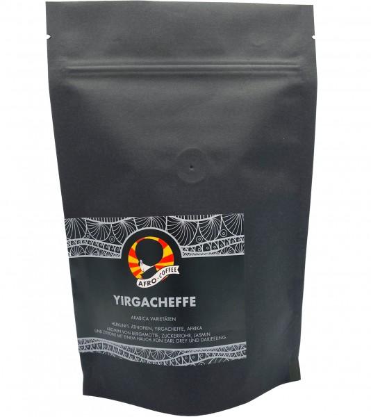 Yirgacheffe 2 AFRO COFFEE