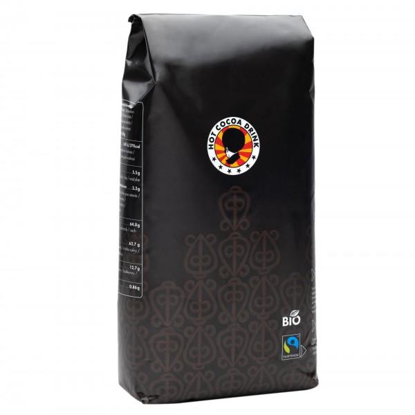 AFRO COFFEE BIO Cocoa