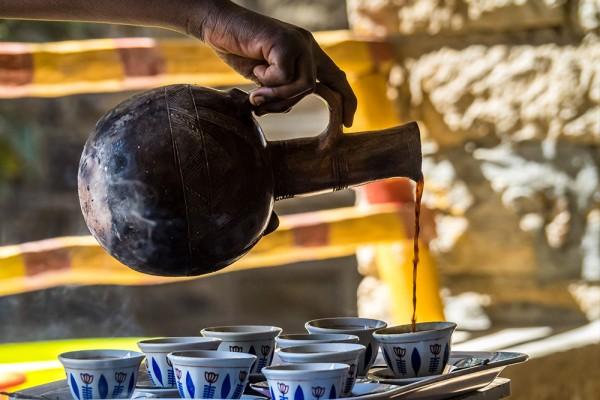 kaffeezeremonieblog