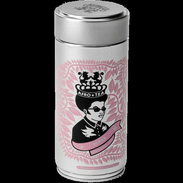 Afro Tea Pemba - Honeybush Tee