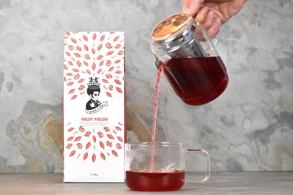 tea4one4
