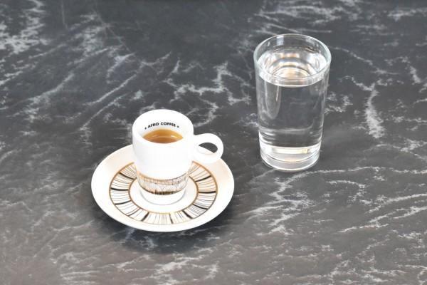 espresso_wasser