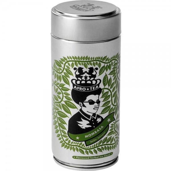 Afro Tea Mombasa - Rooibos Tea