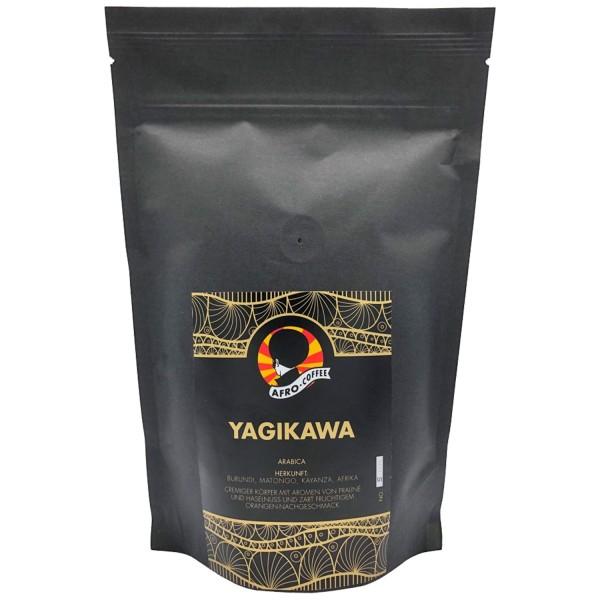 Yagikawa Kaffee